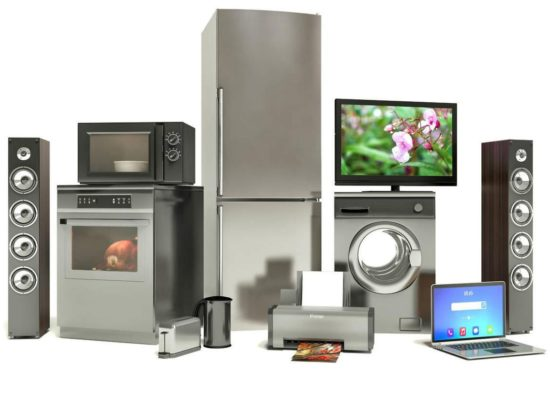Appliance Repair Company, Aplus Appliance Repair