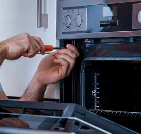 Appliance Repair Surrey, Aplus Appliance Repair