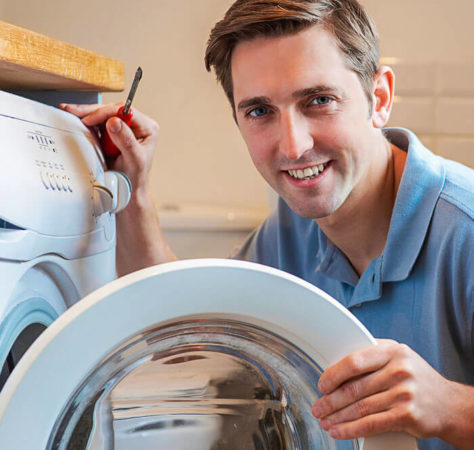 Appliance Repair West Vancouver, Aplus Appliance Repair