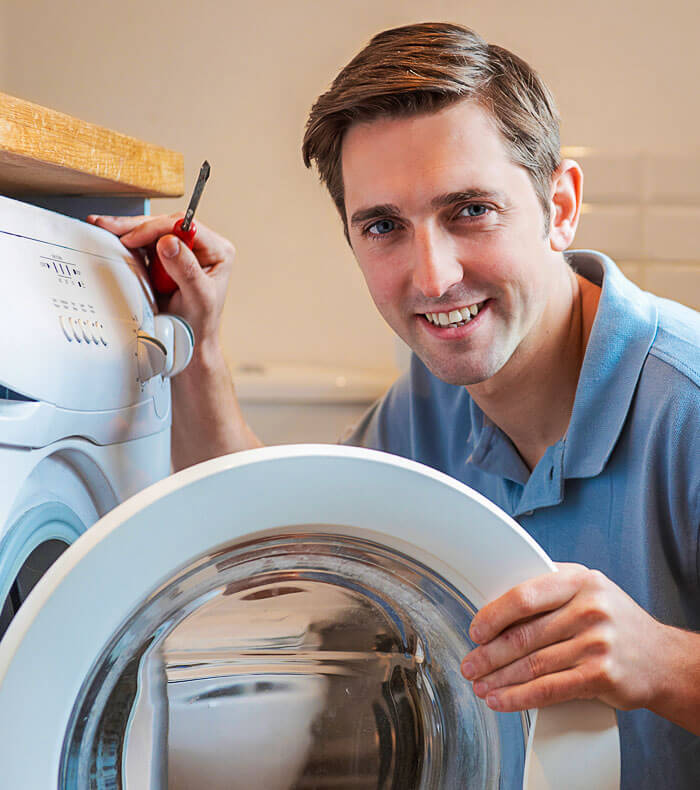 Washer Repair Vancouver, Aplus Appliance Repair