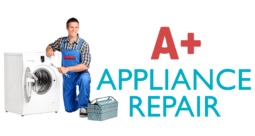 Dishwasher Repair Vancouver, Aplus Appliance Repair